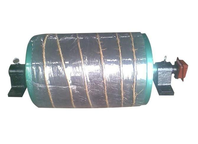 湖南TSY75油冷式电动滚筒