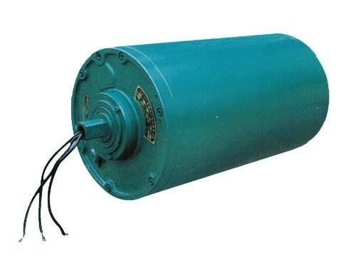 湖南DY1、JYD油冷式电动滚筒